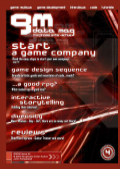 gmdm Game Maker Magazines