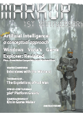 mu Game Maker Magazines