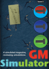 simulator-gm-cover-2