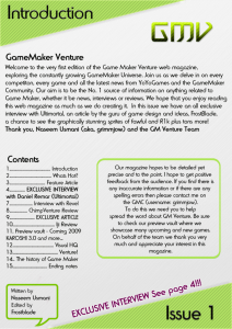 gamemaker-vision-magazine-issue1-prerelease