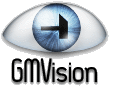gmvision logo GMVision releases their first minisode