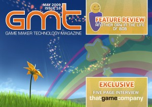 gmtech-magazine-16-cover