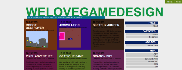 we-love-game-design