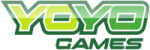 yoyo games logo Who is making money from Game Maker?