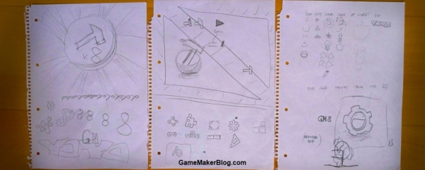 game-maker-8-logo-brainstorming-600