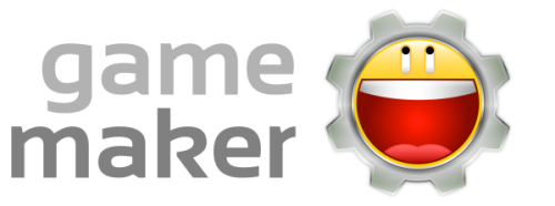 game maker 8 logo yyg New Game Maker Logo Revealed