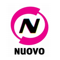 igf nuovo award Cactus Tuning wins $2,500 Nuovo Award at IGF