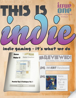 this is indie june 2010 This Is Indie