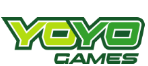 YOYO GMC LOGO YoYo Games Ltd almost break even in year to October 2009