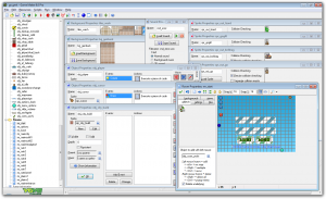 gogmkgamemaker80pro2010 300x183 Game Maker 8 Decompiler in a Month