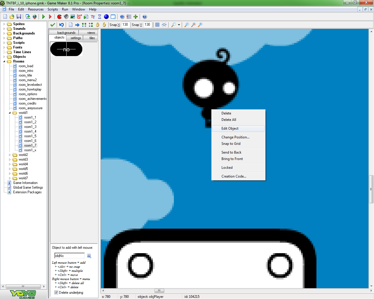 Game Maker 8 1 What S Coming Gamemaker Blog