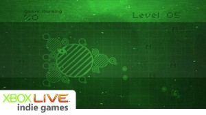 GreenTech+ Xbox Live Indie Game