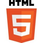 icon html5 Review   Making Money with HTML5