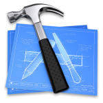 icon-xcode