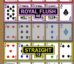 pokersquares-feature