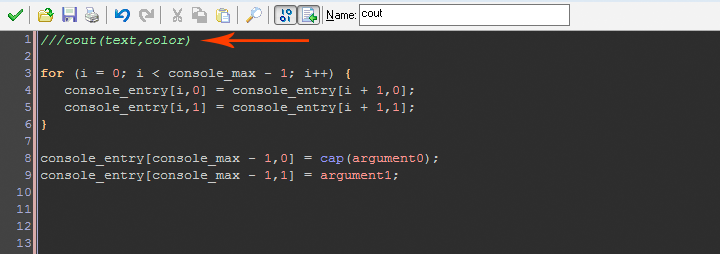 intelligent-code-completion