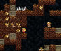 spelunky-feature