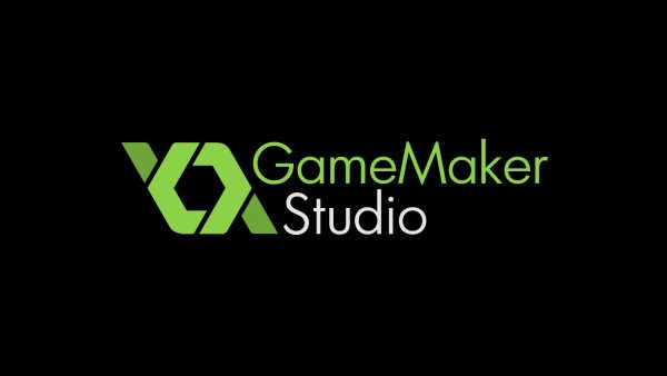 GameMaker Studio Logo