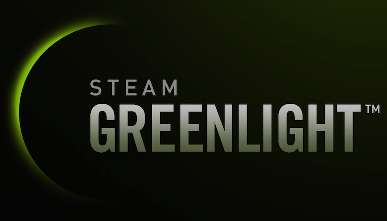 Vote on Steam Greenlight for Skelattack!