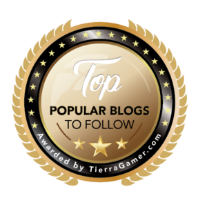 Top Blog to Follow