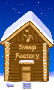 swap_factory_logo