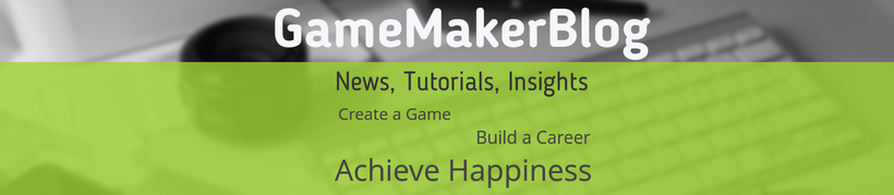 2009: 100 Game Maker Games in 10 Minutes |
