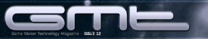 GMTech Logo