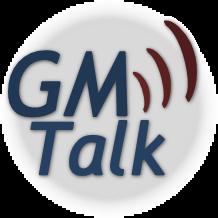 GMTalk
