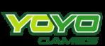 YoYo Games Logo