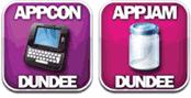 AppCon AppJam Dundee 2010