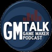 GMTalk Logo