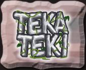 Teka Teki iPhone Puzzle from YoYo Games