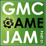 GMC Game Jam