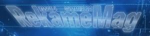 Rekame Mag GameMaker Magazine Issue 4