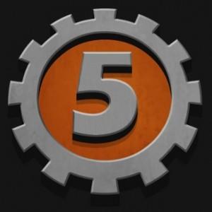 HTML5 GameMaker