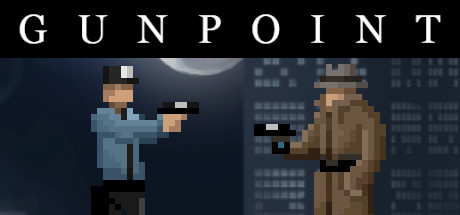 gunpoint review header image