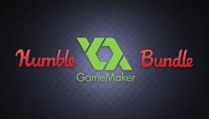 humble gamemaker bundle giveaway