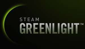 Vote on Steam Greenlight for Skelattack!