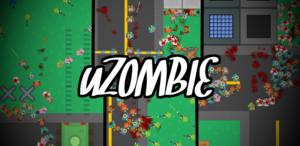 uZombie_header