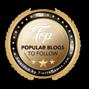 gamemaker_top_blog