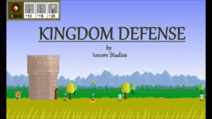 kingdom_defense_title